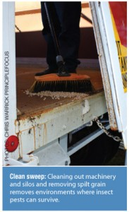 Clean-Sweep-Cleaning-Machinery