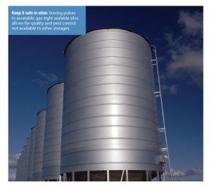 Keep-it-safe-in-silos