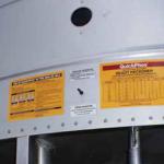 pressure testing image 3