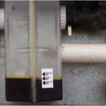 pressure testing image 5