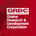 GRDC Facts