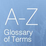 Stored Grain Term Glossary