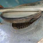 pressure testing image 4