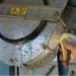pressure testing image 6