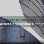 Stored Grain Asset video