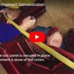 Stored Grain Entrapment video