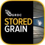 Stored Grain App Icon