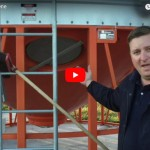 Stored Grain Hygiene video