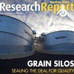 Grain Storage Kondinin Group Research Report 2018